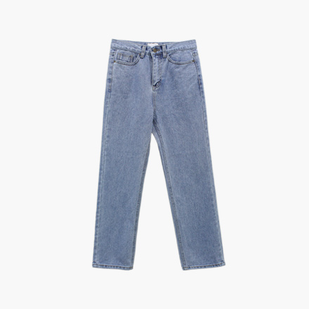 candy high jeans