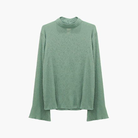 canal blouse