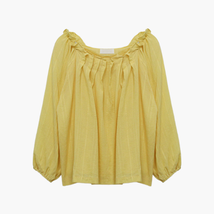 melody off shoulder tops