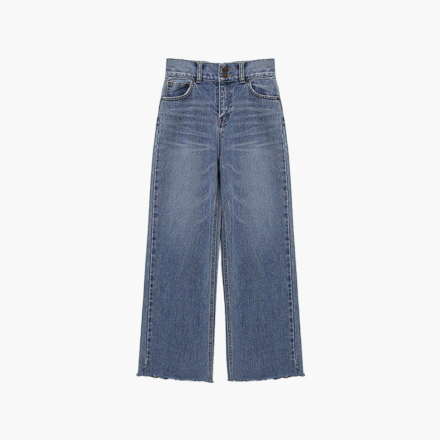 europe jeans