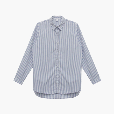 refresh stripe shirts