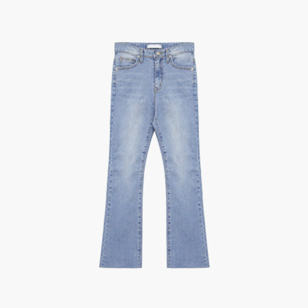 molly butting jeans