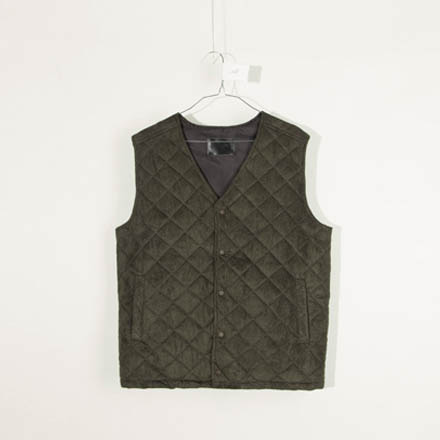 brother vest